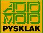 AutoMoto Pysklak Logo